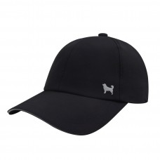 Hatphile Dog Light Quick Dry Reflective Details Ball Cap