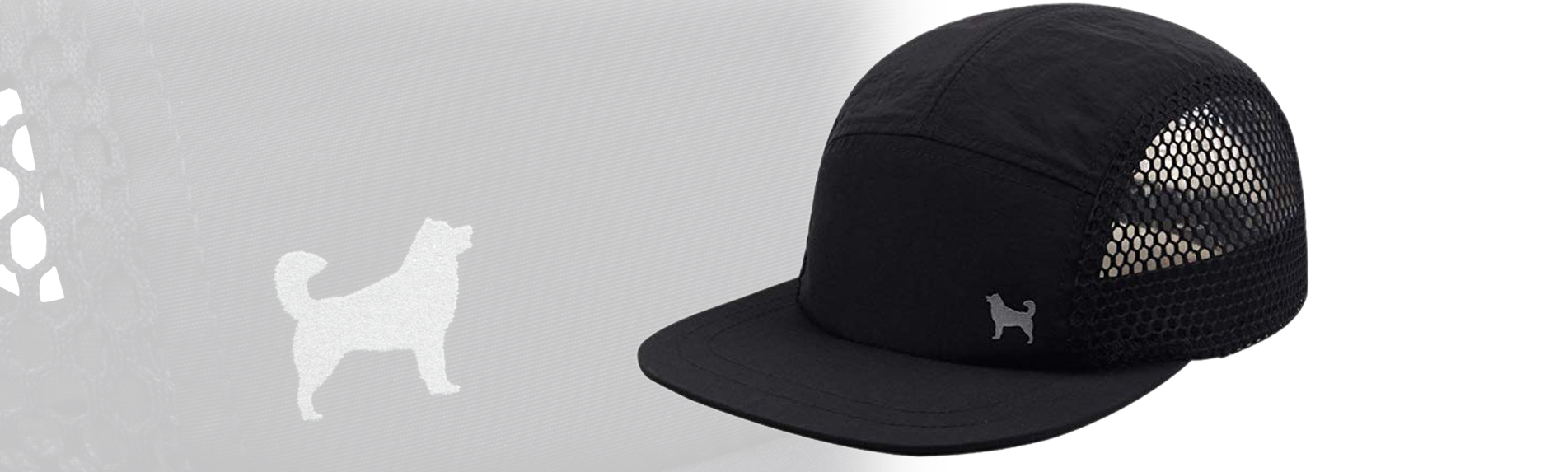 Dad Hat For Dog Lovers